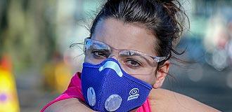 Jarné alergie a koronavírus