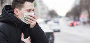 Číňania testujú infúzny vitamín C ako možnú ochranu proti koronavírusu