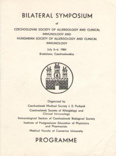 MUDr. Ivan Hruškovič, PhD, 21.9.1936 - 23.12.2015